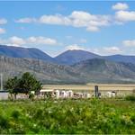 Carretera Saltillo a Matehuala - Nuevo León México 150401 133839 05402 HX50V