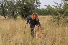201504 - Zimbabwe - 0140.jpg