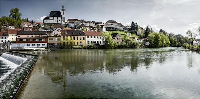 _DSC0861_62_4 Steinbach an der Steyr / Upper Austria