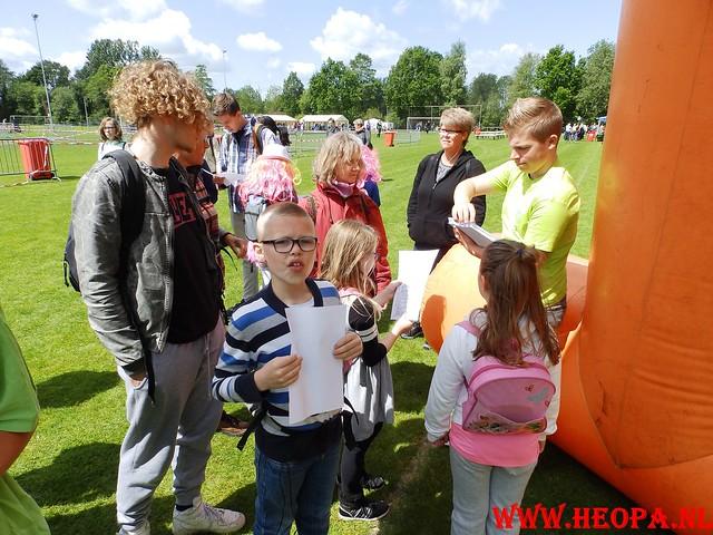 2015-05-30          57e Veluwe        Wandeltocht        18 Km  (4)