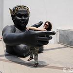 01 Viajefilos en Bangkok, Tailandia 148
