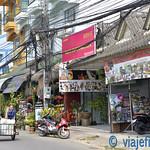 01 Viajefilos en Chiang Mai, Tailandia 100