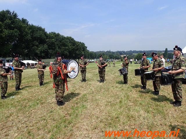 2016-07-21   3e  dag Nijmegen   40 Km  (111)