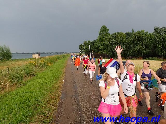 2016-07-22   4e     dag Nijmegen      40 Km   (85)