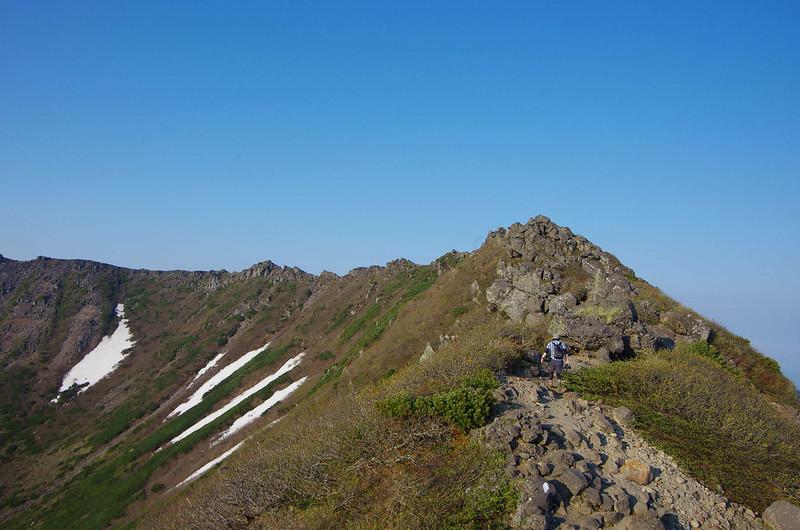20150614-羊蹄山(saku)-0096.jpg
