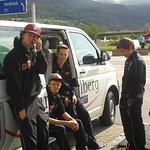 RLW Schwaz, 1. Mai 2014