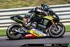 2016-MGP-GP10-Smith-Austria-Spielberg-043
