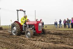 20140405 Vintage Tractor Run 349
