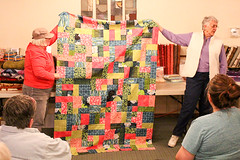 Quilt Retreat Spring 2015 (98 of 108)