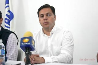 RuedadePrensa juan carlos velazquez_002CR | by La Jornada San Luis