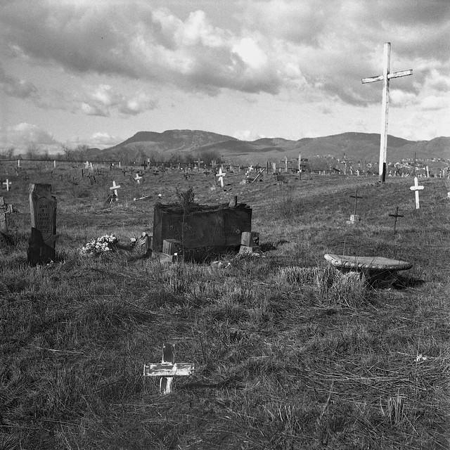 st joseph's cemetery