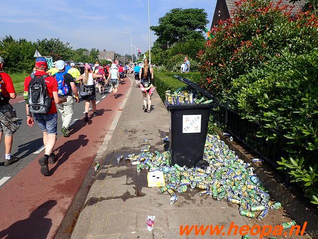 2016-07-21   3e  dag Nijmegen   40 Km  (79)