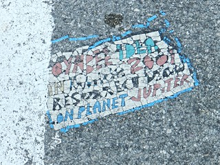 Toynbee Idea Revisited