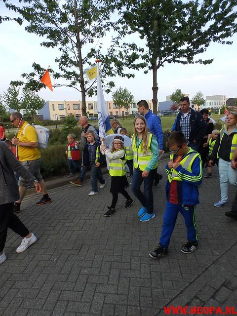 2015-06-01 De Dukdalf 1e dag. (93)
