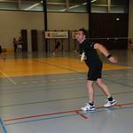 Fridolin Cup 2014