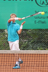 Kids Cup 11./12.10.2014