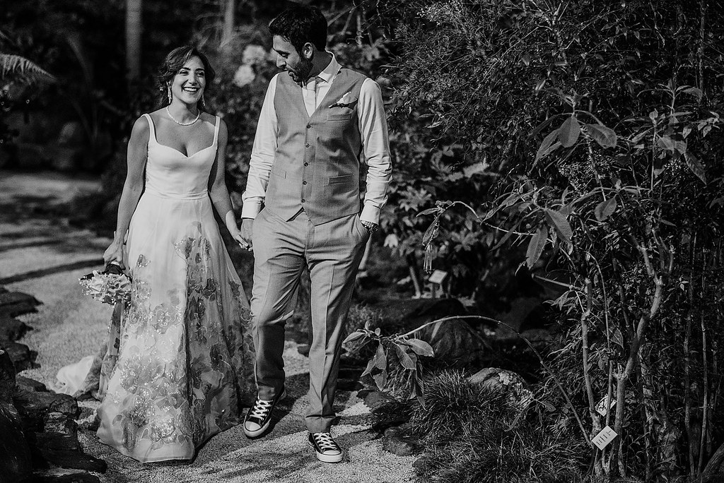 portugal-wedding-photographer_CJ_11