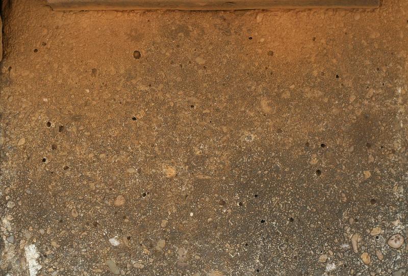 Rusty Stone 06