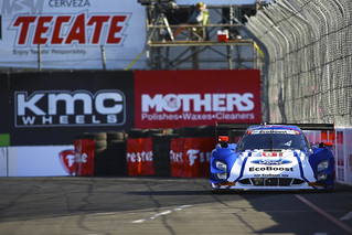 MotorSportMedia Long Beach Grand Prix (1) | by Halston Pitman | MotorSportMedia