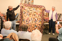 Quilt Retreat Spring 2015 (62 of 108)