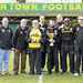 Hitchin Town FC Ability Counts