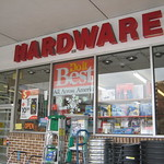 BelleHardware