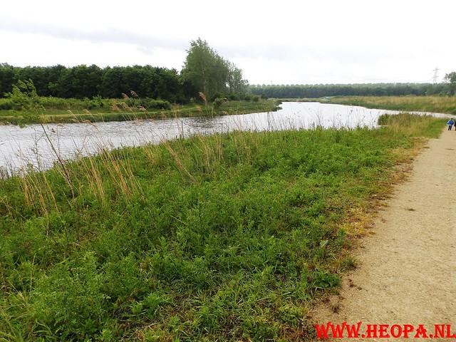 2016-06-02        Almeerdaagse     1e dag  40 Km     (28)