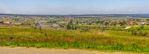southafrica cac za mpumalanga drivebyshootings pietretief southafrica2015 wakkerstroomtomkuze
