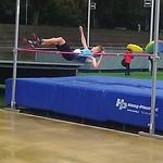 Badener Jugendmeeting 2012