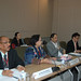1st Aunilo Strategic Planning Meeting