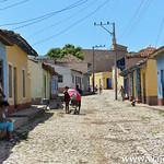 6 Trinidad en Cuba by viajefilos 097