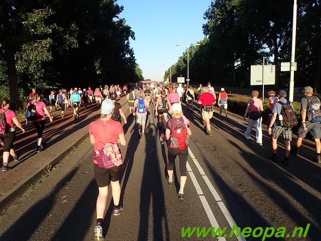 2016-07-20    2e Dag Nijmegen    40 Km   (12)