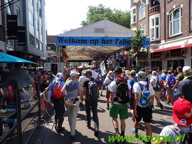 2016-07-19   1e dag Nijmegen    40 Km (149)