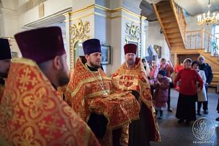 Покровский собор 140