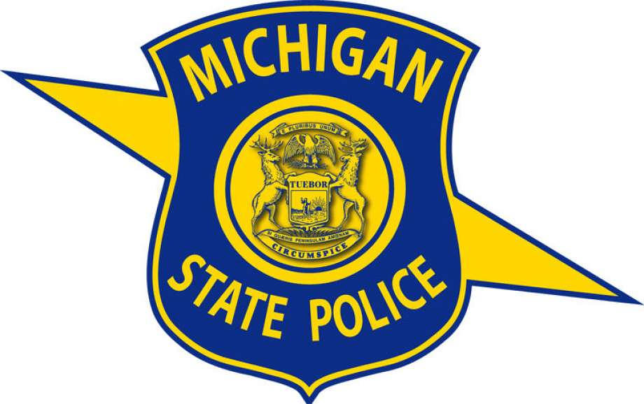 Michigan State Police Advise Residents To Stay Safe In Severe, Winter Weather
