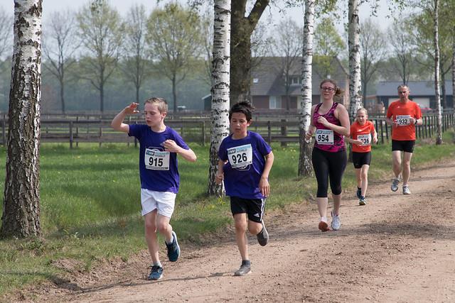 Regio72-Walk&Run2018 (56)