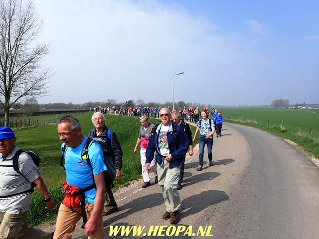 2018-04-11              Rhenen 2e dag    25 Km  (113)
