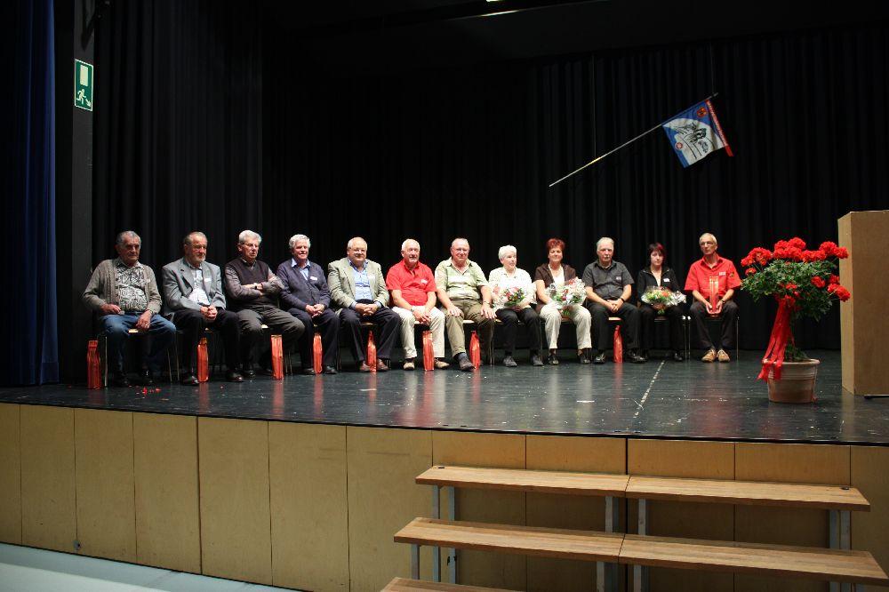 2008-06-02 Ehrenmitglieder