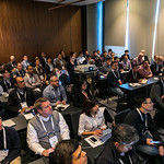 Open_Networking_Summit_NorthAmerica 180327_daily01-10