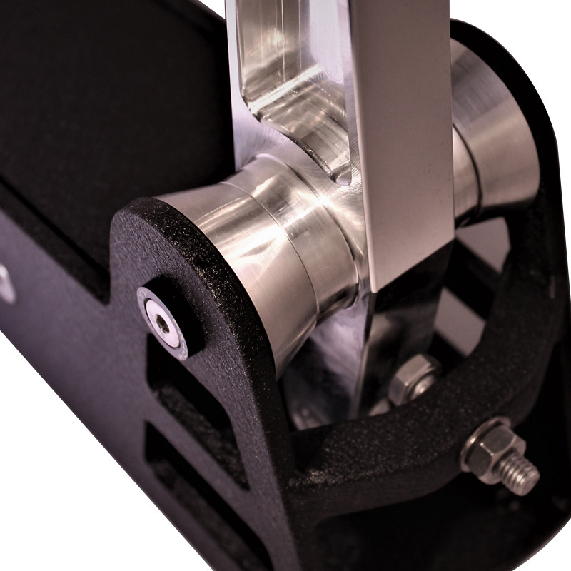 RaceX-Shifter_image-detail