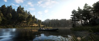 FarCry5_2018_03_30_23_33_11_162   by Paulus_NL
