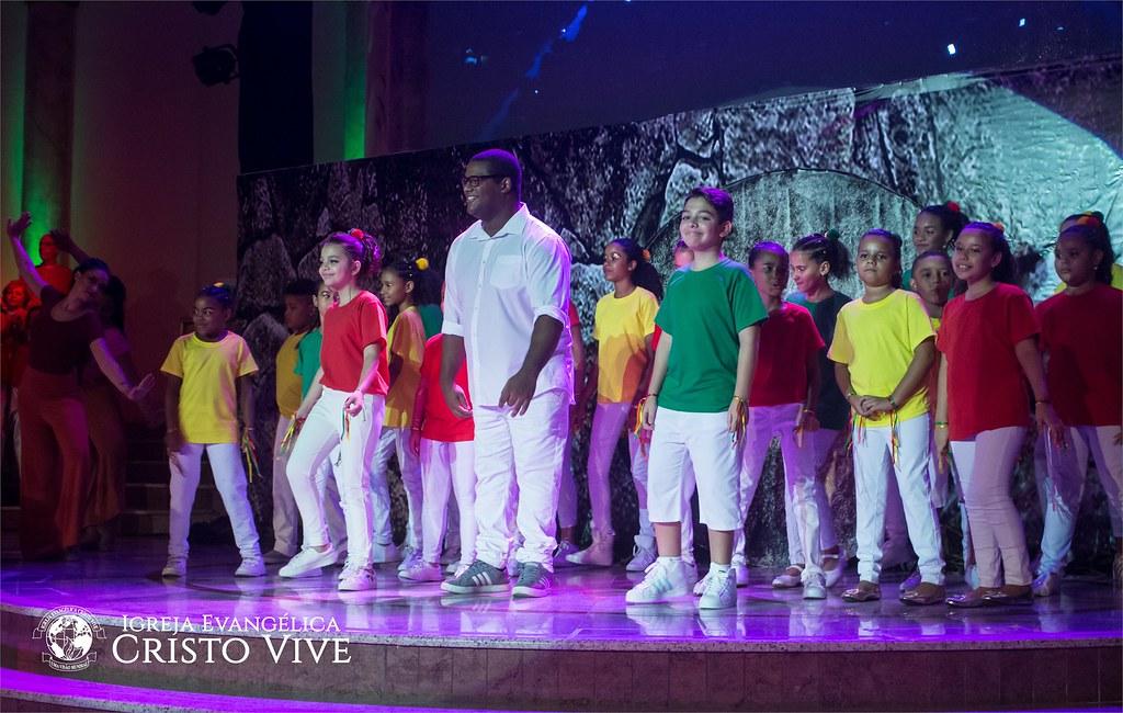 Cantata  Pascoa 2018 (1)