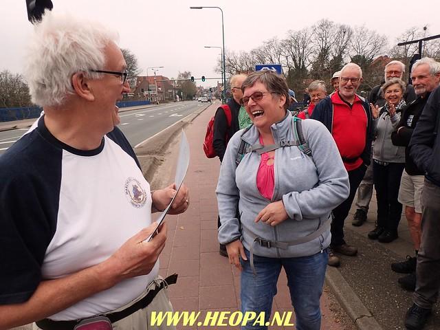 2018-04-11              Rhenen 2e dag    25 Km  (8)