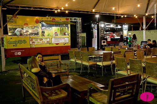 Fotos do evento CAMAROTE FESTA COUNTRY 18/05 em Juiz de Fora