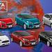 Ford_Fiesta_2017_11