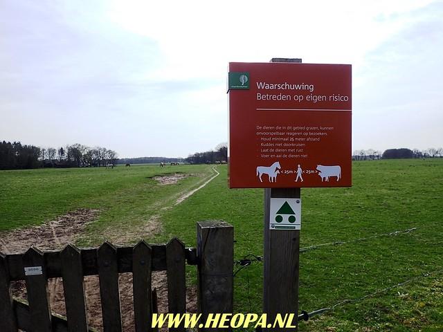 2018-04-17  Groningen -   Rolde 42 Km  (130)