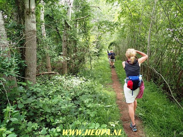 2018-05-24        1e Dag Diever      40 Km (93)