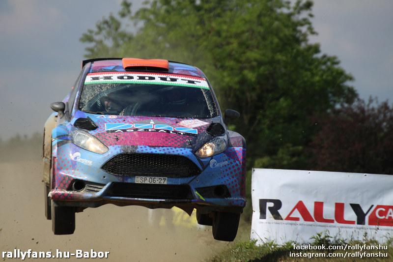 RallyFans.hu-12813