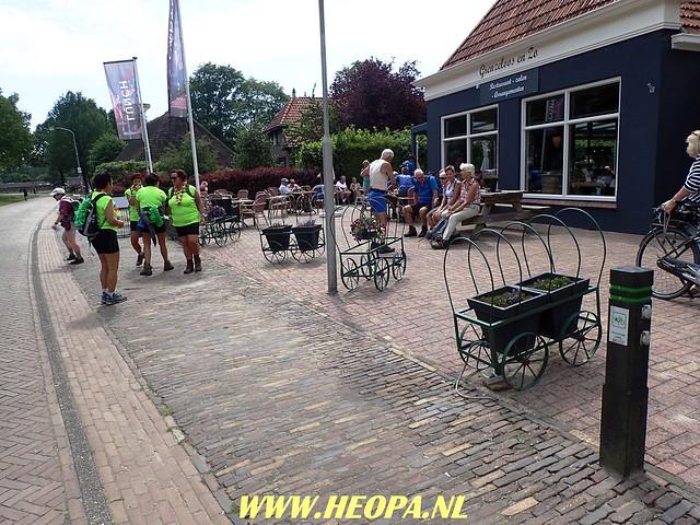 2018-05-25               2e Dag Diever    40 Km  (76)