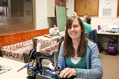 Quilt Retreat Spring 2015 (23 of 108)